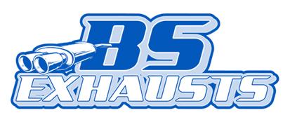 BS Exhausts